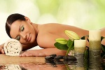 Spa & Massages in Cambridge - Things to Do In Cambridge