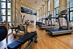 Fitness & Gyms in Cambridge - Things to Do In Cambridge