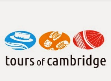 Tours Of Cambridge