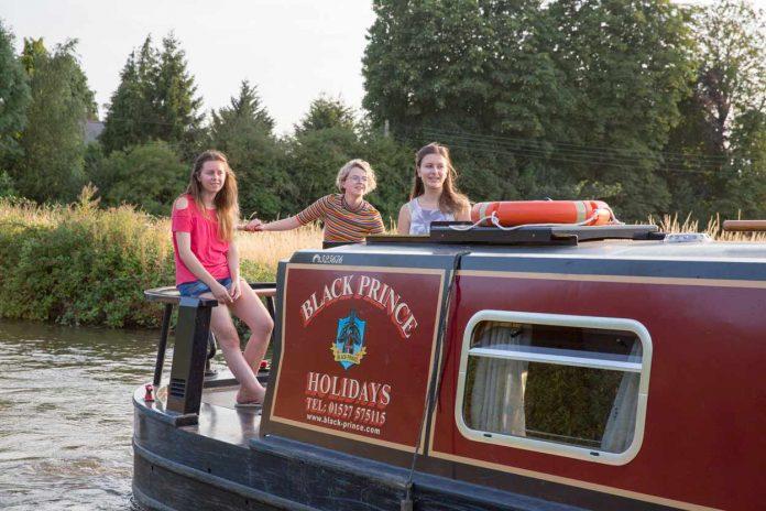 narrowboat holidays in Cambridgeshire inside cambs.jpg