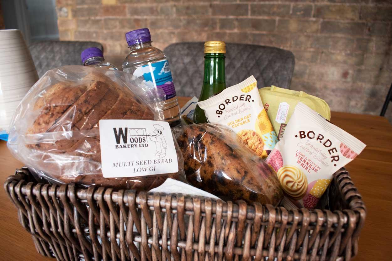 The-Yard-Pringle-Farm-basket