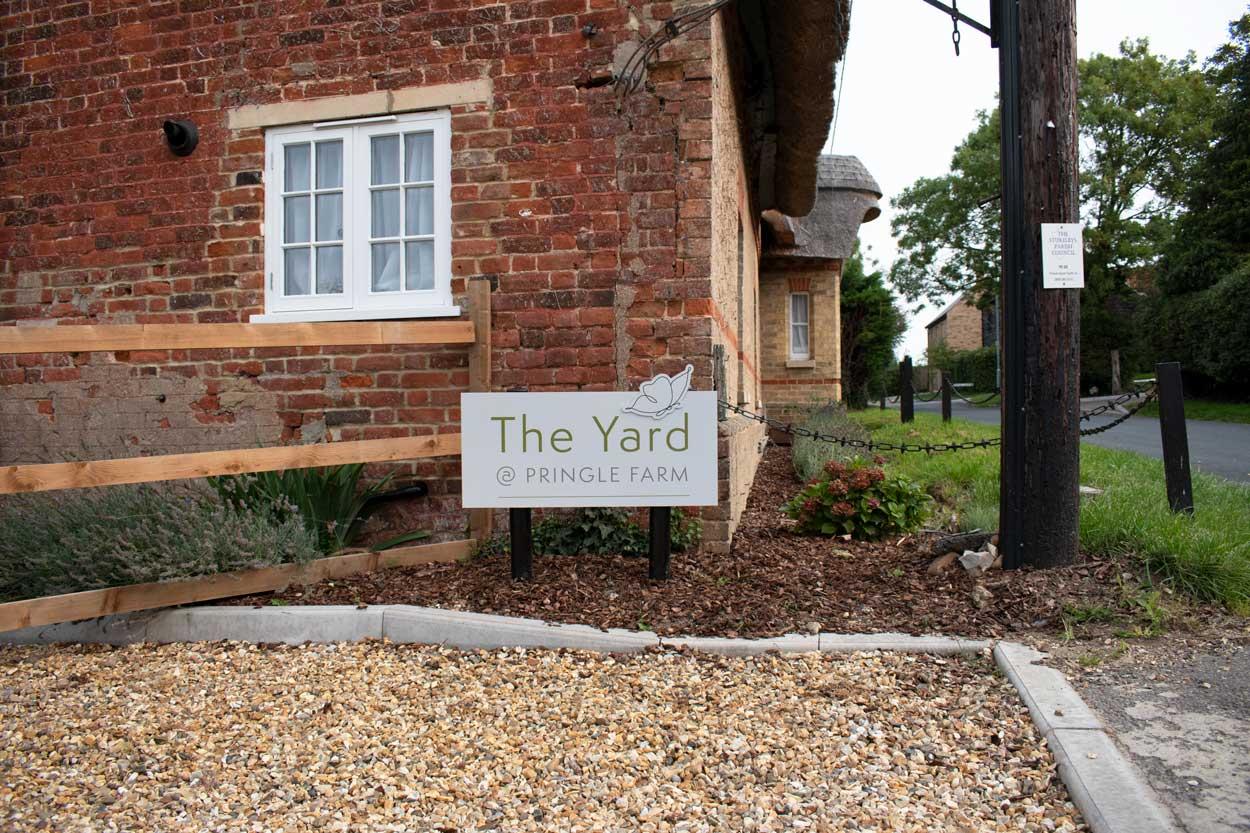 The-Yard-at-Pringle-Farm