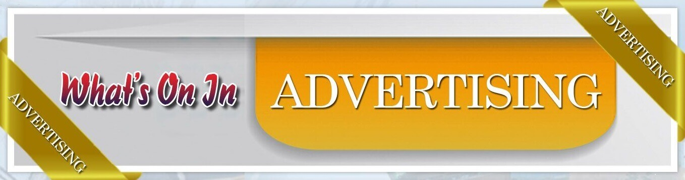 Advertise with us What's on in Cambridge.com