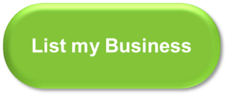 List my Business Advertise with us What's on in Cambridge